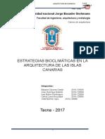 ESTRATEGIAS BIOCLIMATICAS EN LAS  ISLAS CANARIAS(RESUMEN).docx