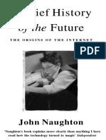 A_Brief_History_of_the_Future web history.pdf