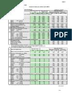 1388527200_Tarife RCA 2014_.pdf
