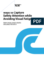 6-62958 White Papers VisualFatigue