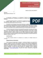 COTIZACIONRNCcontraven.pdf
