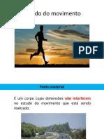 estudo-do-movimento RESUMO.pdf