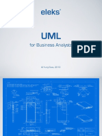 umlforbusinessanalysts