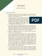 antologia_crisostomo.pdf