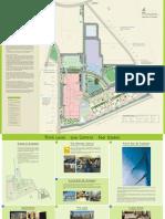brigade gateway.pdf
