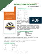Bio-Fungicidas.pdf