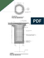 Pozo de Absorción-Modelo.docx