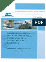 cuenca marañon.pdf