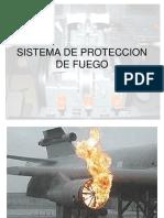 Del Fuego Su Proteccion