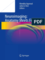 Neuroanatomy Mets Function