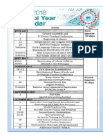 school calendar 2017-2018.docx