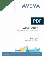 Formaciones_AVEVA Plant.pdf