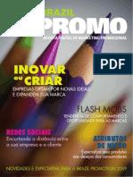 Brazil Promo 04