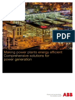9AKK105713A3993_Making_power plants_energy_efficient_EN_0213.pdf