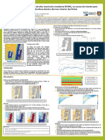 Poster Modelación Hidrodinamica Chiloe Sebastian Cornejo