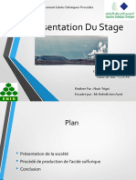stage ouvrier.pptx