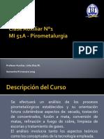 Auxiliar_1_MI51A