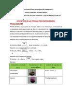 Material de Apoyo Para Exposiciones de Laboratorio