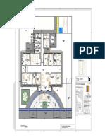 UBS PDF