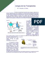 f510960120_Microsoft_Word_-_tema22.pdf