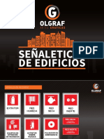 CATALOGO EDIFICIOS OLGRAF (1) (1) (1) (1).pdf