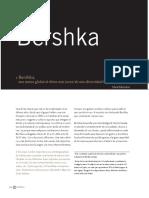 Dialnet-Bershka-4533917