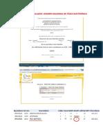 examen fisica electronica 190.docx