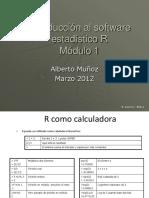 R_curso_1