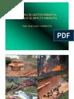15-EDU-AMB-2017.pdf