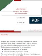 Laboratorium_3.pdf