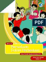 Kelas_06_SD_Tematik_2_Persatuan_Dalam_Perbedaan_Guru