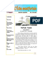 PDF_ES_136_1