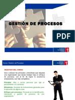 Apuntes Gestion Procesos 2