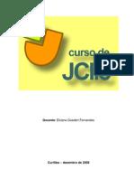 Praticas Curso JClic