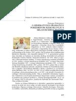 12_Mihaljevic_razgovor.pdf
