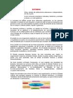 Concepto de Estado(2)