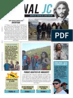 Jornal JC