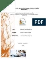 caratula admi 2012.docx
