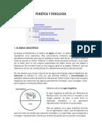 FONÉTICA Y FONOLOGÍA Ilovepdf Compressed