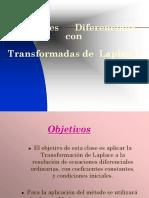 6_-_Aplicacciones_con_Mathematica.ppt