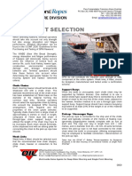 EQUIPMENT-SELECTION-ISSUE-1A.pdf