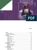 Dale Brown - Bádogember.pdf e0228e85c5