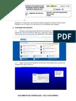I-SRS-XX-Instructivo-Instalación-DDEC-Reports-.doc