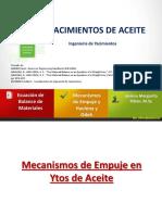 3 Yac Aceite Linealizacion Havlena y Odeh 23012017