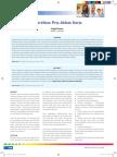 08_195Infertilitas Pria Akibat Kerja.pdf