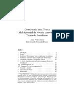 sousa-jorge-pedro-multifactorial-jornalismo.pdf