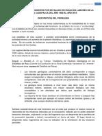 11Estallido_de_Rocas_-_Prevencion_de_Accid.pdf