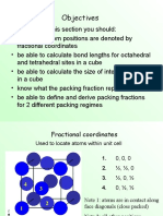 Calculations_Inorganic Crystal Structure