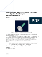 Mws Mec Nle Txt Newton Examples
