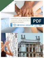 Invitation - Lund Forum 2014.pdf